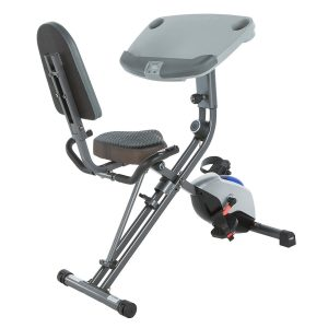 Best Folding Exercise Bike Reviews-Simple Buying Guide