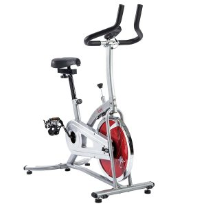 Best Exercise Bikes For 2018