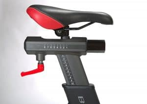 BodyCraft SPT-MAG Indoor Club Group Cycle Review