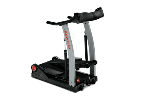Best TreadClimber for Home Use for 2019