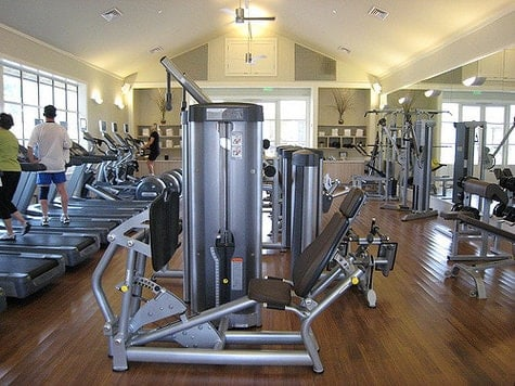 Home Gym Reviews- Best Home Gyms with Price Range For 2019