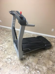 Best TreadClimber for Home Use for 2018