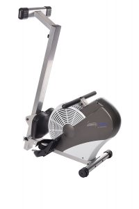 Stamina ATS Air Rower 1399 Review