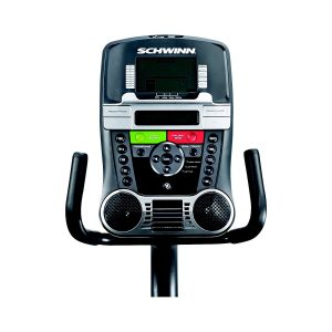 Schwinn 230 Recumbent Bike Reviews