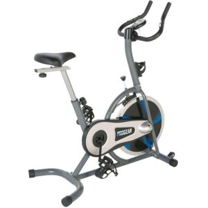 ProGear 100S Indoor Training Cycle Review