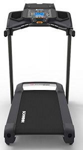 Schwinn MY16 830 Treadmill Review