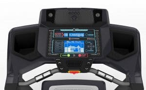 Schwinn 870 MY17 Treadmill Review