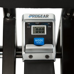 ProGear 750 Rower with Additional Multi Exercise Workout Capability Review