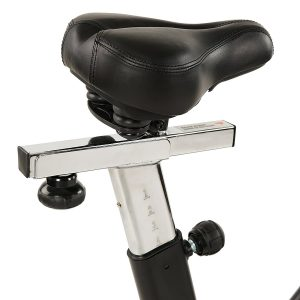 Efitment Magnetic Indoor Cycle Bike 1C031 Review