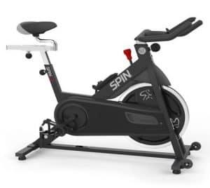 Spinner L3 Bike Review