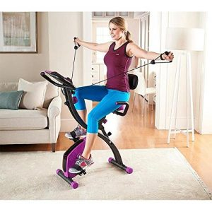 Viatek Flex Bike Ultra Review