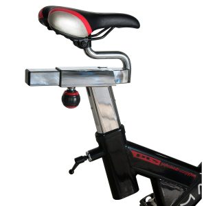 Master GS Indoor Cycle