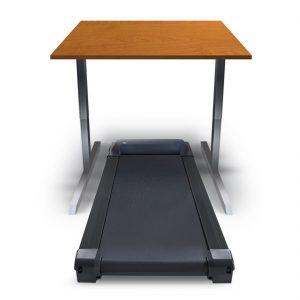 LifeSpan TR1200-DT3 Under Desk Treadmill Review