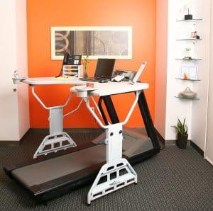 TrekDesk Treadmill Desk Review
