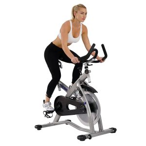 Asuna Sabre Cycle 7100 Exercise Bike Review