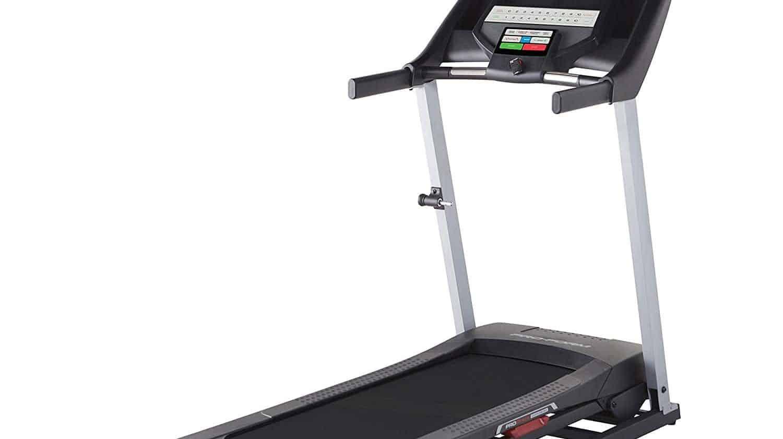 ProForm Performance 300i Treadmill Review