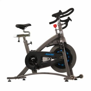 Asuna 5100 Magnetic Belt Drive Commercial Indoor Cycling Bike Review