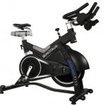 ASUNA Minotaur Cycle Exercise Bike 7150 Review
