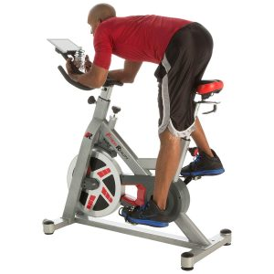 Fitness Reality X-Class 520 Exercise Bike Review