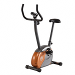 Marcy Upright Exercise Bike with Resistance ME-708 Review