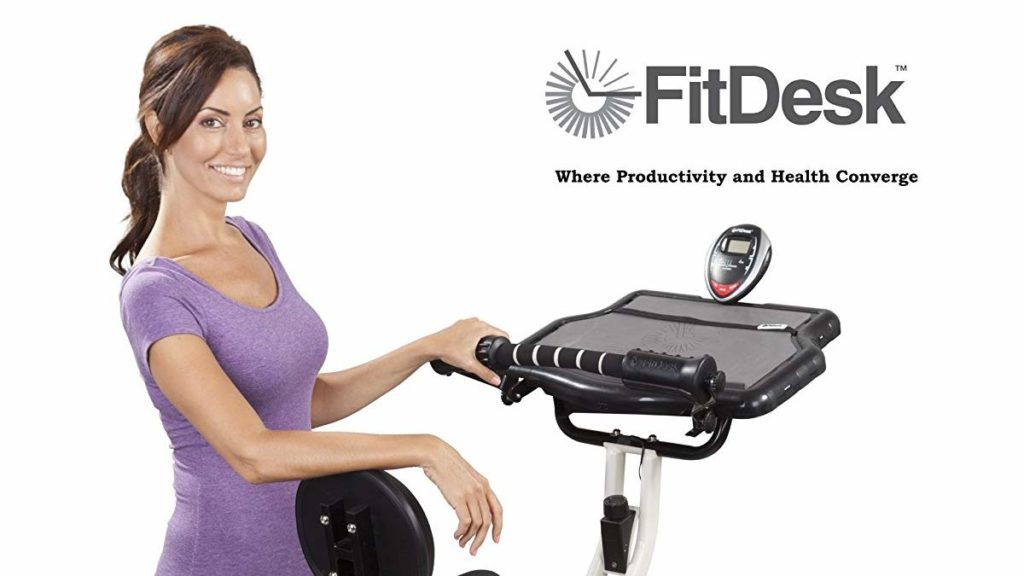 cropped fitdesk min1 1