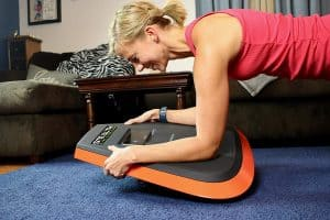 Stealth Core Gamer and Personal Trainer Review