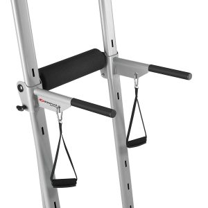 Bowflex Body Tower Review