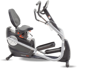 Inspire Fitness 3 (CS3) Cardio Strider Review