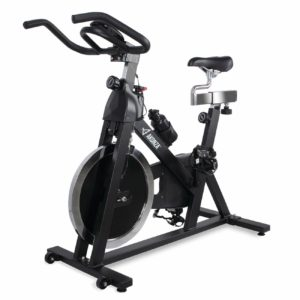 Akonza Indoor Cycle Bike