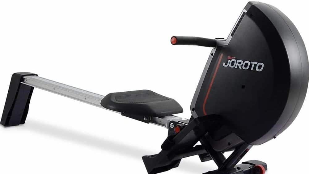 cropped jorotor min1
