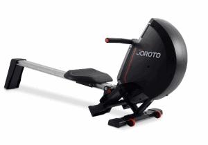 JOROTO Magnetic Indoor Rowing Machine Review