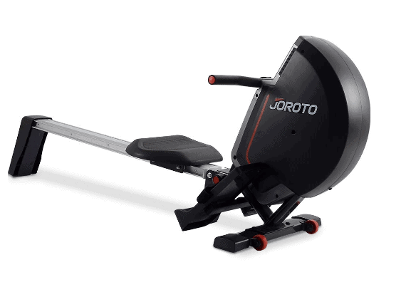 JOROTO Magnetic Indoor Rowing Machine Review