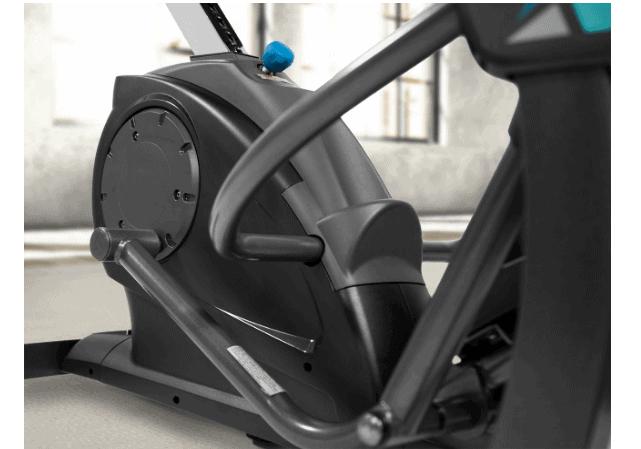 c99ea4f7 Teeter FreeStep Recumbent Cross Trainer and Elliptical Review | How ...