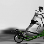ElliptiGo 11R Elliptical Bike Review