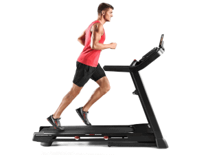 ProFrom Performance 900i Treadmill Review