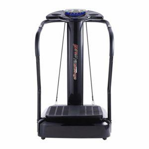 Pinty 2000W Whole Body Vibration Platform Exercise Machine