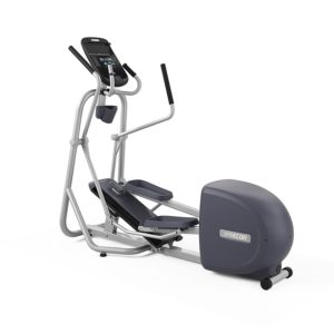 Precor EFX 222 Energy Series Elliptical Crosstrainer Review