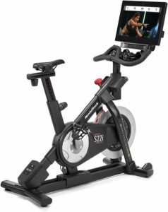 NordicTrack Commercial Studio Cycle Bike