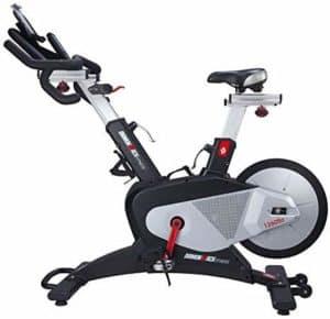 DiamondBack Fitness 1260Sc Studio Cycle Review