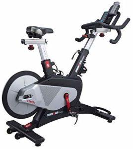 DiamondBack Fitness 1260Sc Studio Cycle