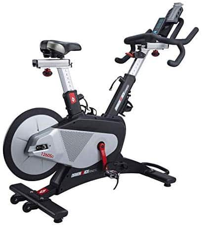 DiamondBack Fitness 1260Sc Studio Cycle