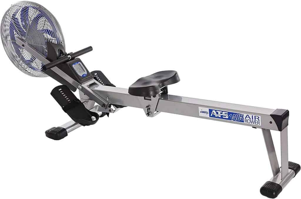 Stamina ATS 35-1405 Air Rower