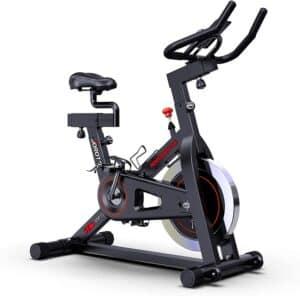 Joroto XM16 Exercise Bike