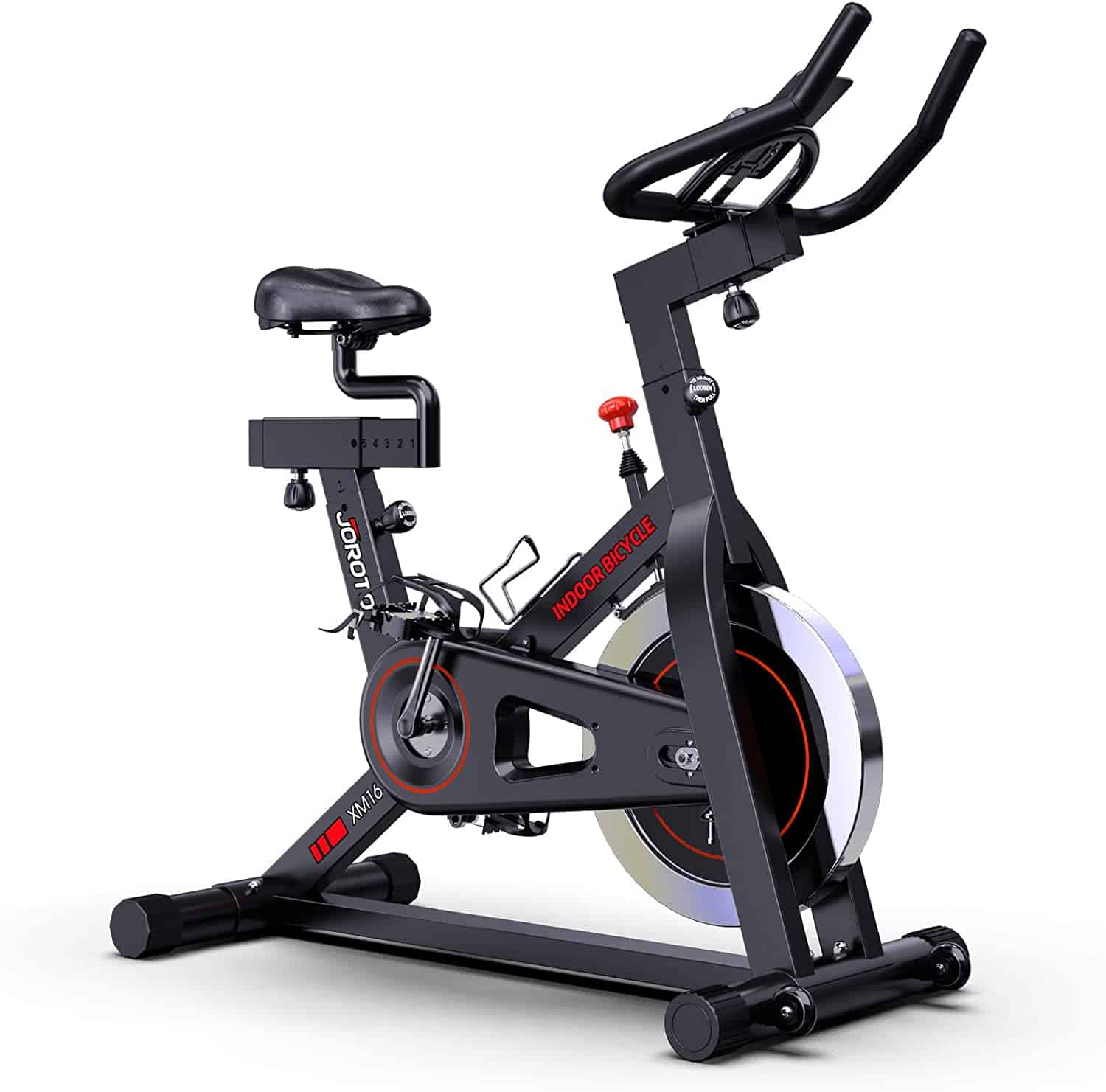Joroto XM16 Exercise Bike