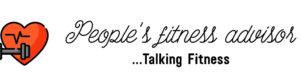 People's Fitness Advisor