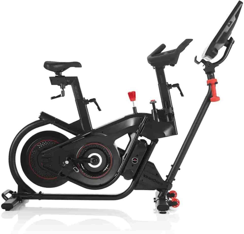 Bowflex VeloCore IC22 Indoor Exercise Bike